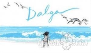 Dalga (Ciltli)