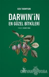 Darwin'in En Güzel Bitkileri