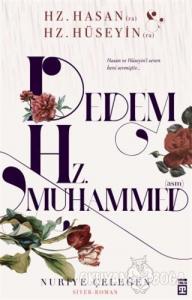Dedem Hz. Muhammed (asm)