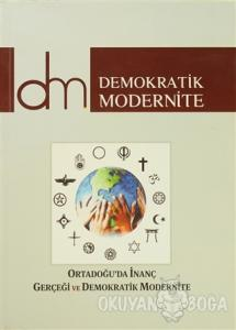 Demokratik Modernite Düşünce ve Kuram Dergisi Sayı : 10