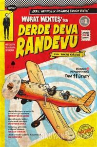 Derde Deva Randevu