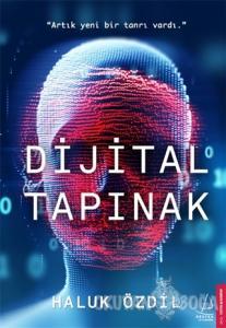 Dijital Tapınak