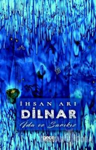 Dilnar