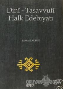 Dini - Tasavvufi Halk Edebiyatı
