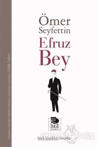 Efruz Bey