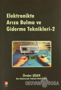 Elektronikte Arıza Bulma ve Giderme Teknikleri - 2