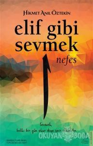 Elif Gibi Sevmek - Nefes
