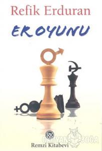 Er Oyunu