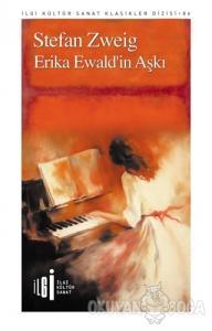 Erika Ewald'in Aşkı