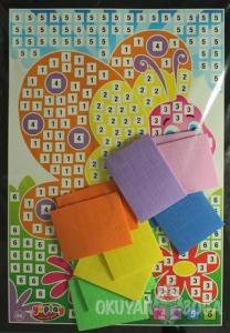 Eva Mozaik - 06 Eğitici ve Eğlenceli