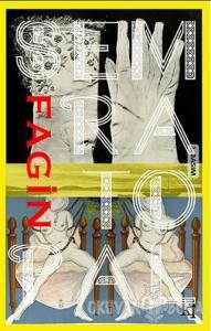 Fagin