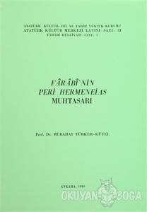 Farabi'nin Peri Hermenias Muhtasarı