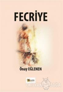 Fecriye