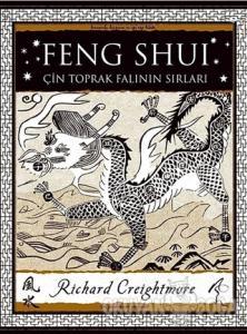 Feng Shui - Çin Toprak Falının Sırları