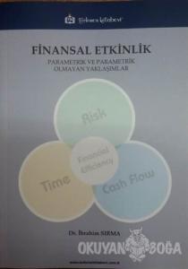 Finansal Etkinlik