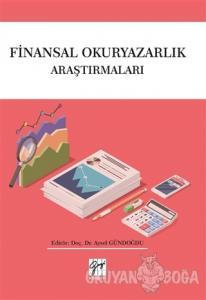 Finansal Okuryazarlık Araştırmaları