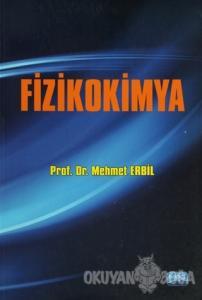 Fizikokimya