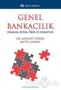 Genel Bankacılık