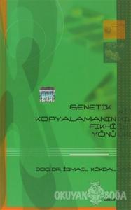 Genetik Kopyalamanın Fıkhi Yönü