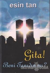 Gita Beni Tanıdın Mı?