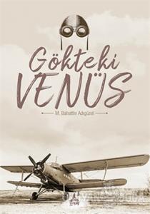 Gökteki Venüs