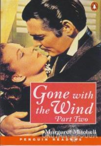 Gone With the Wind Part Two