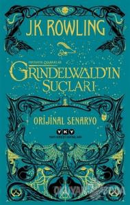 Grindelwald'ın Suçları - Fantastik Canavarlar
