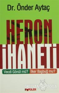 Heron İhaneti