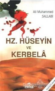 Hz. Hüseyin ve Kerbela