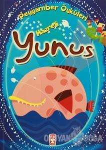 Hz. Yunus