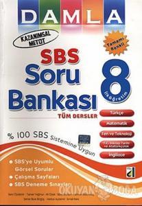 İlköğretim 8 SBS Soru Bankası