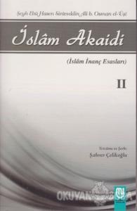 İslam Akaidi Cilt: 2