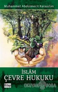 İslam Çevre Hukuku