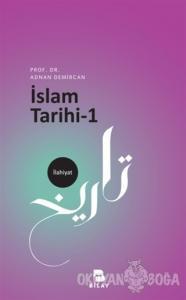 İslam Tarihi - 1