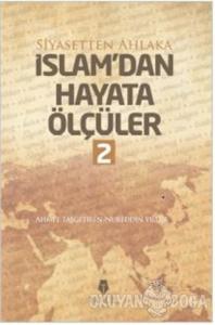 İslam'dan Hayata Ölçüler - 2