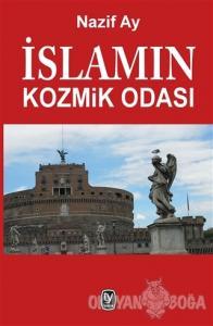 İslamın Kozmik Odası