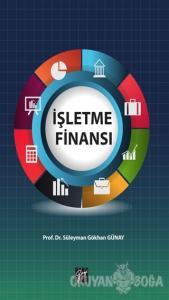 İşletme Finans