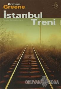 İstanbul Treni