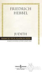Judith (Ciltli)