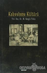 Kahvehane Kültürü