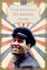 Kemal Sunal 1 Poster