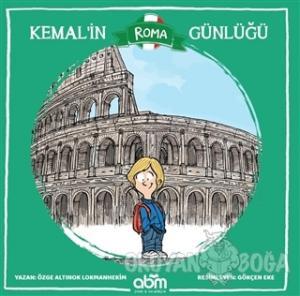 Kemal'in Roma Günlüğü