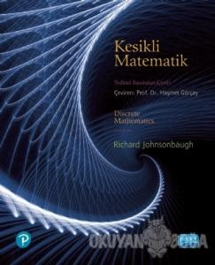 Kesikli Matematik
