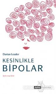 Kesinlikle Bipolar