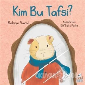 Kim Bu Tafsi?