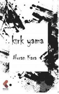 Kırk Yama