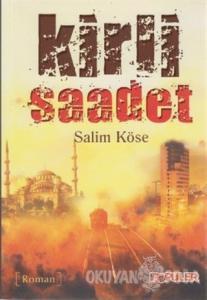 Kirli Saadet
