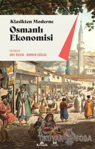 Klasikten Moderne Osmanlı Ekonomisi
