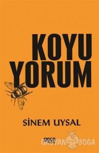 Koyu Yorum