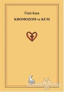 Kromozom ve Kum